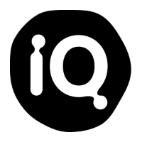IQ Group